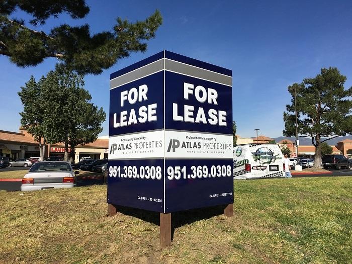 Property Management Services Dallas Tx Letter