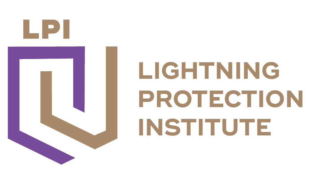 Lightning Protection Institute - horizontal cropped from 1200