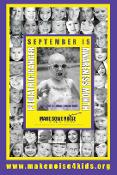 September Awareness Poster #2