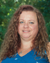 Rebecca Nelson-Avery | Special Education Case Manager