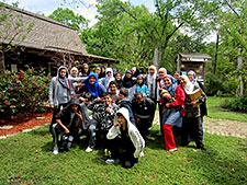 Field Trip photo 2