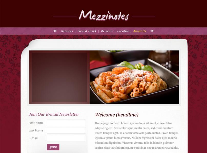Mezzinotes