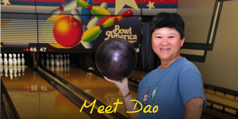 Meet Dao