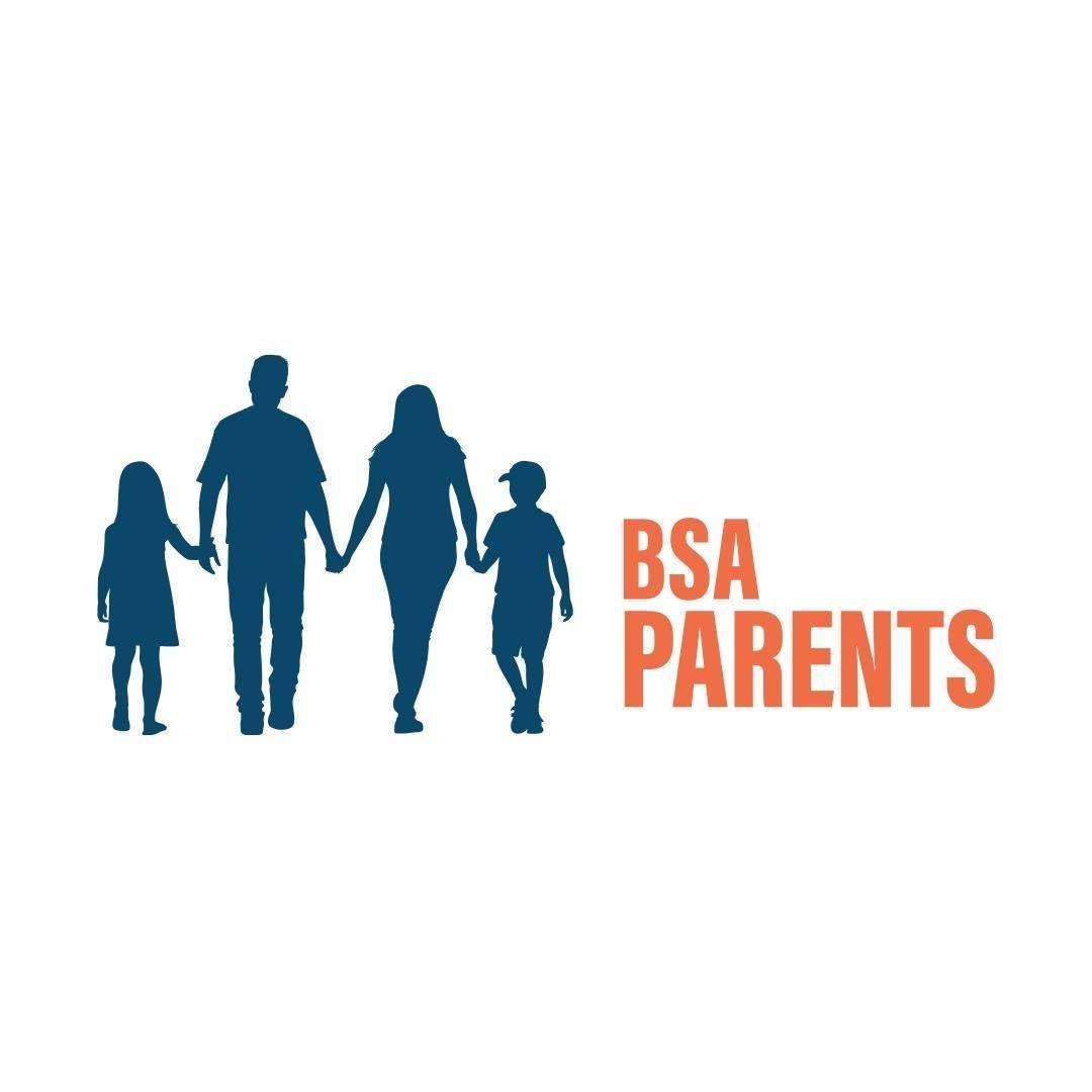 BSA Parents
