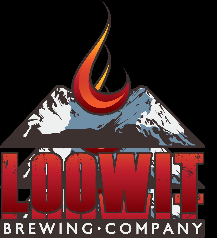 Loowit Brewing
