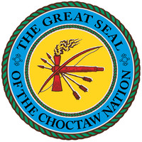 Choctaw Nation Recognized as an Oklahoma Clean Community