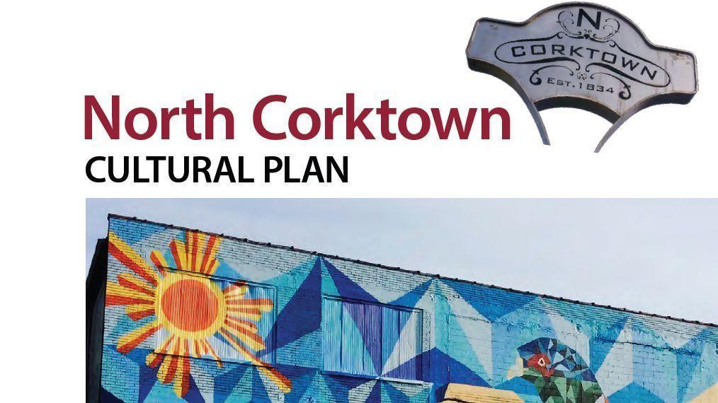 North Corktown Placemaking