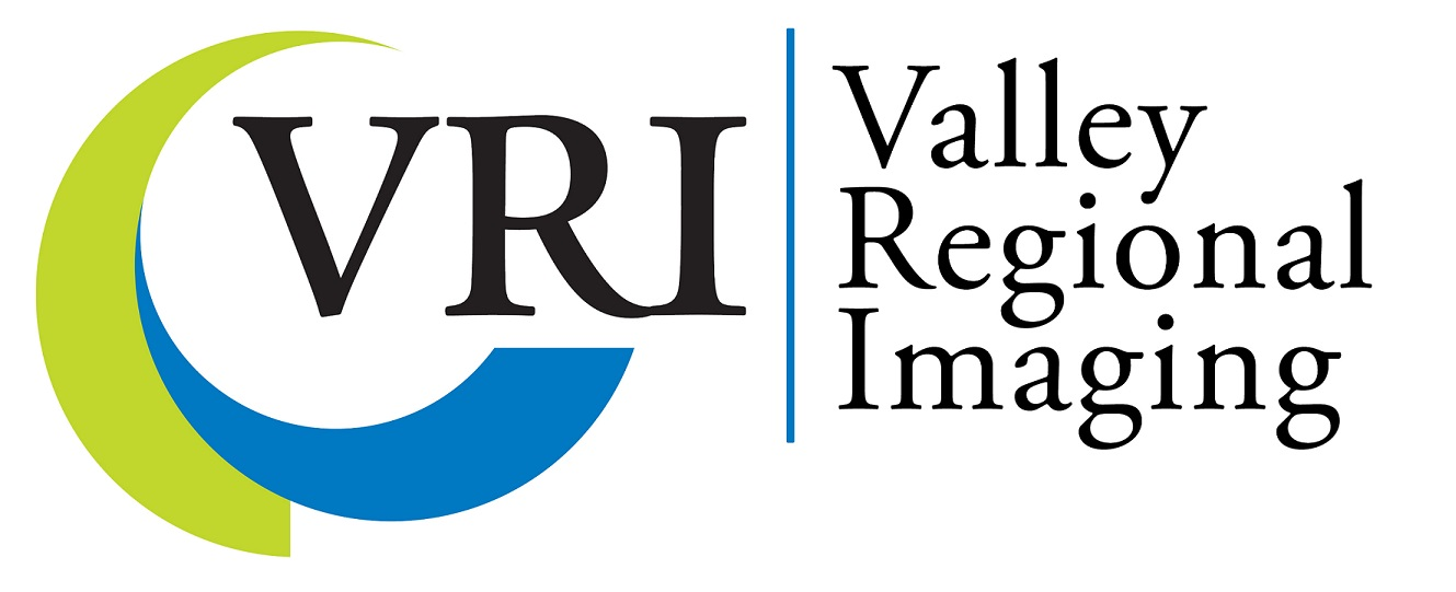 Valley Regional Imaging
