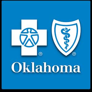 Blue Cross Blue Shield of OK