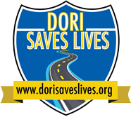 The Dori Slosberg Foundation