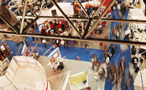 Signs / Trade Show