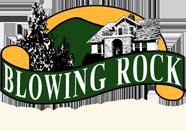 Blowing Rock Real Estate