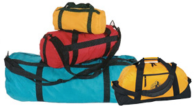 Bags |Totes | Aprons   Backpacks | Duffels   Coolers