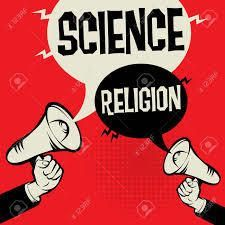 Dialogues in Science and Religion:  The Big Picture