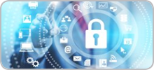National Initiative for Cybersecurity Careers & Studies (NICCS)