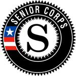 August ABC: Glo County Senior Corps