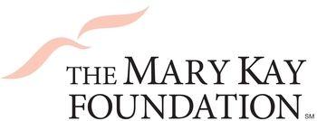 Mary Kay Ash Foundation awards Crime Victims Program $20K shelter grant!