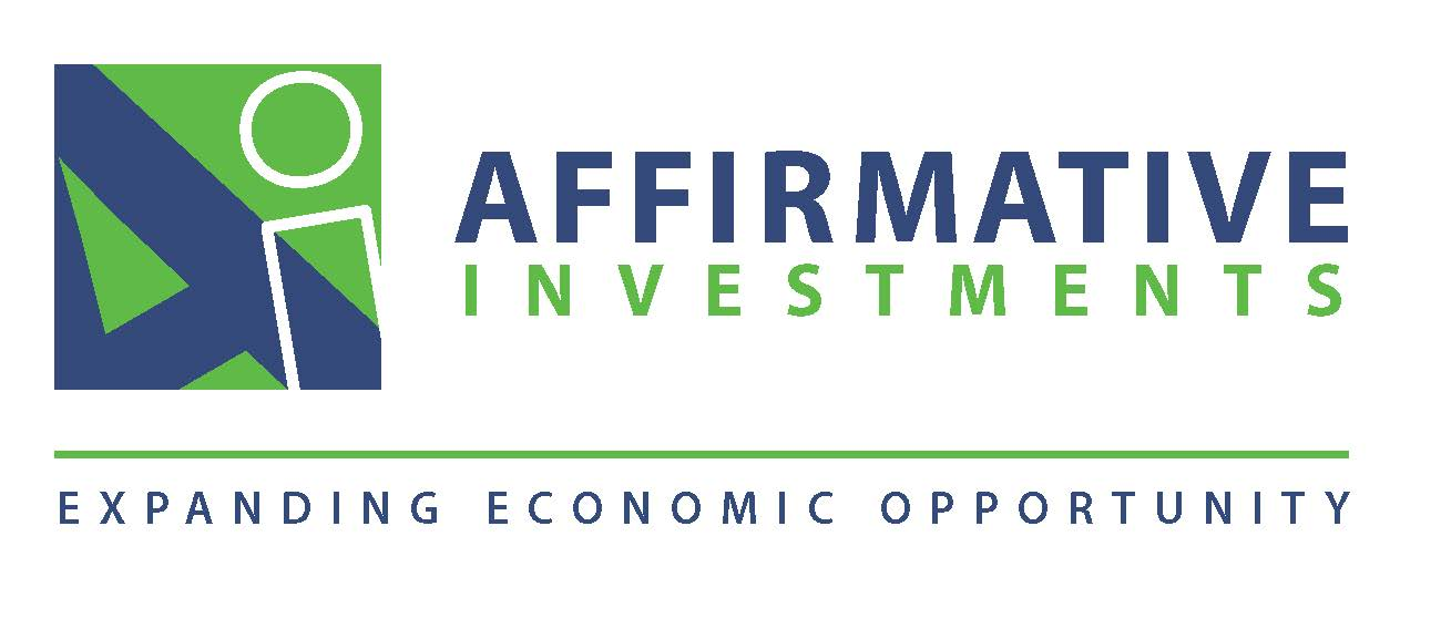 Affirmative Investments