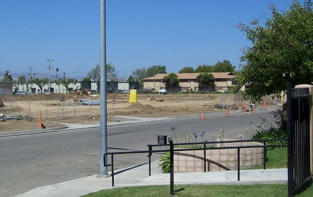 Peoples' Self-Help Housing Awarded $3 Million in Financing for Santa Maria Apartment Project - Noozhawk