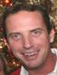 Dan Soltys - Member at Large