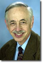 Dr. Wayne Flynt, Author