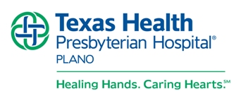 Texas Health Presby Plano