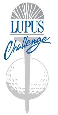 Lupus Challenge