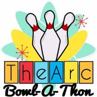 Bowl-a-thon & Gift Auction