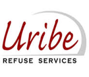 URIBE REFUSE SERVICES