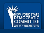 NYS Democratic Committee