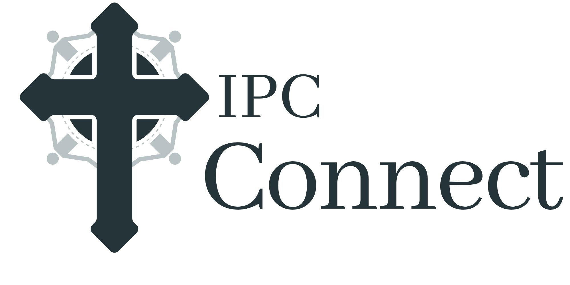 Introducing IPC Connect