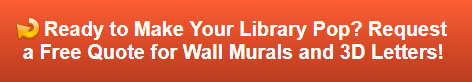 Free quote on wall murals and 3D Letters | Chandler AZ