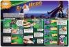 Pharmaceutical Counter mats