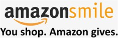 Register for Amazon Smile