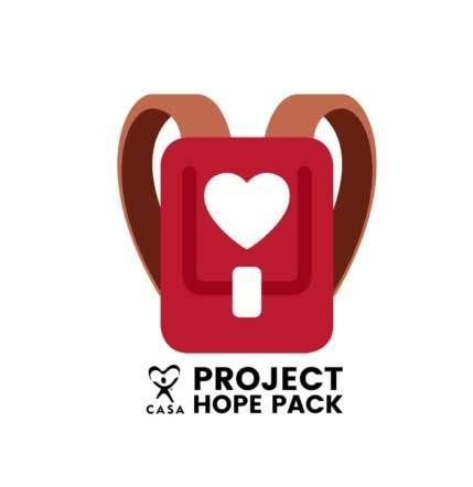 Project Hope Pack