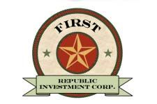 First Republic Investment Corp.