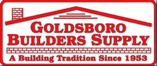 Goldsboro Builders Supply