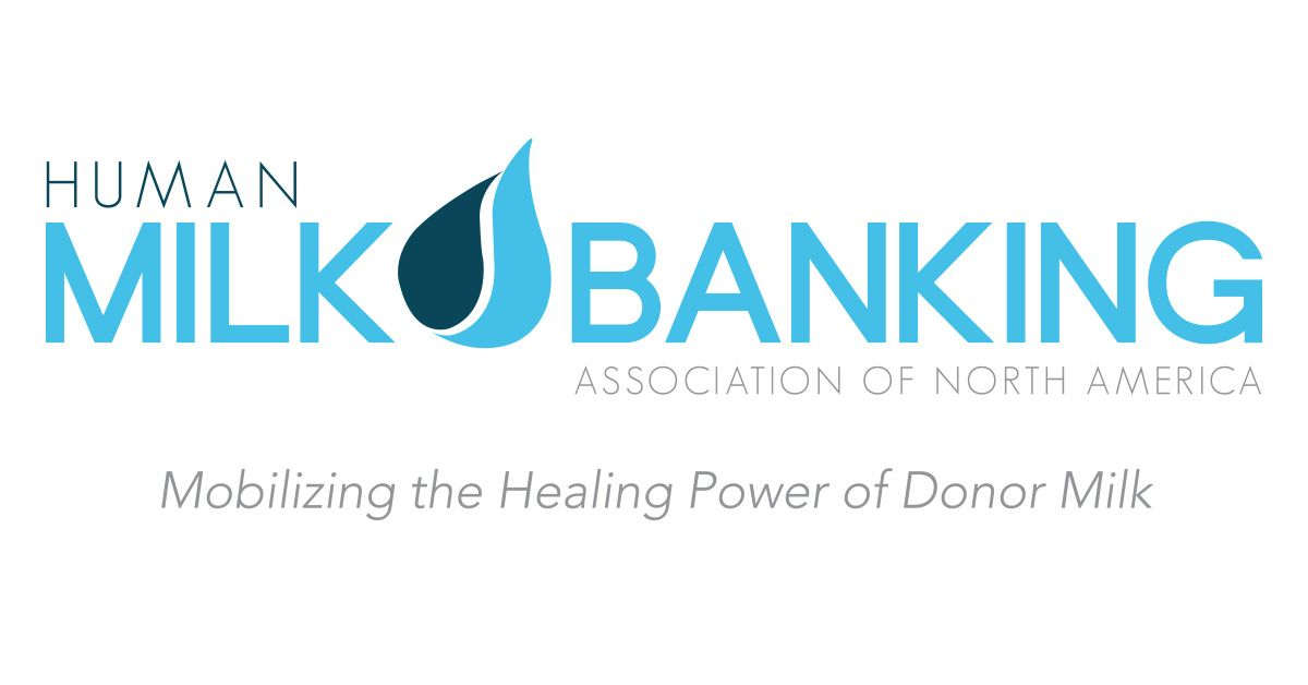 International Donor Milk Conference - Refunds and Donations