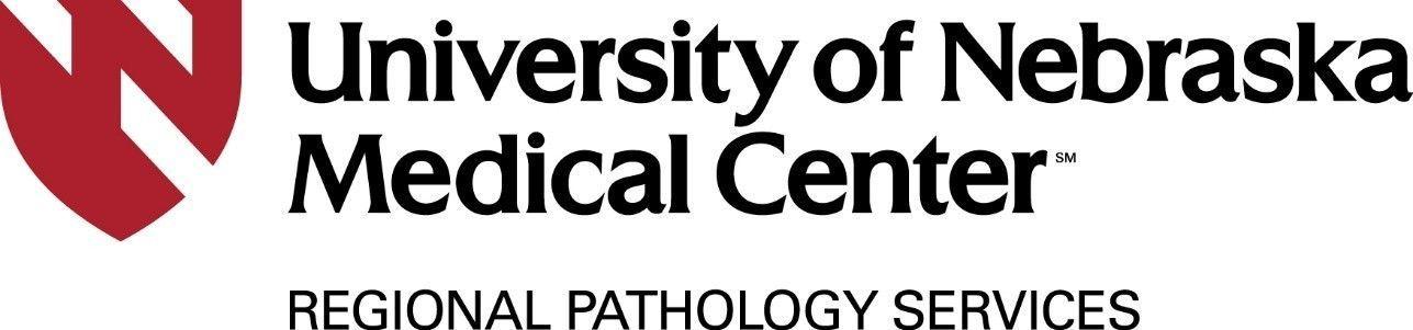 Regional Pathology Services