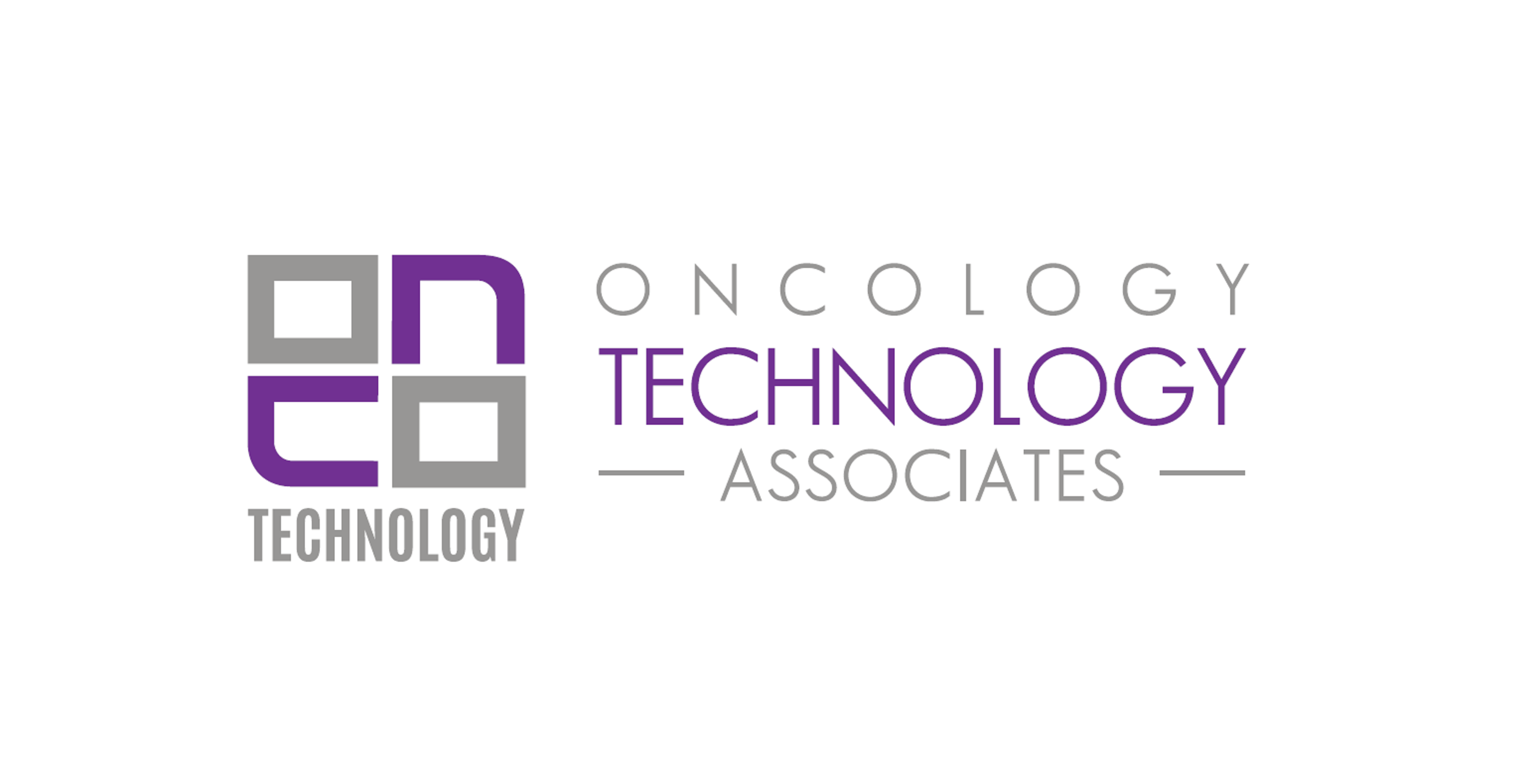 Oncology Technology Associates