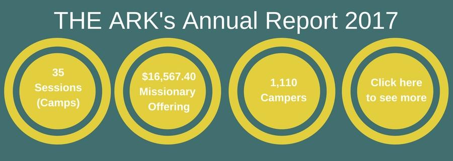 2017 Annual Report Spotlight