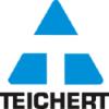 Teichert Inc