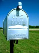 LinkMailingService