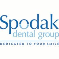 Spodak Dental