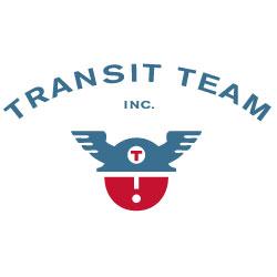 Transit Team