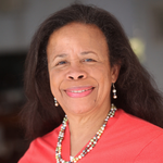 Constance L. Royster