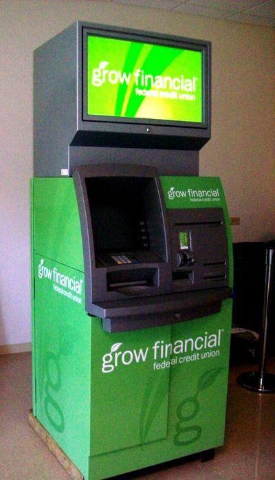 ATM Wrap 2