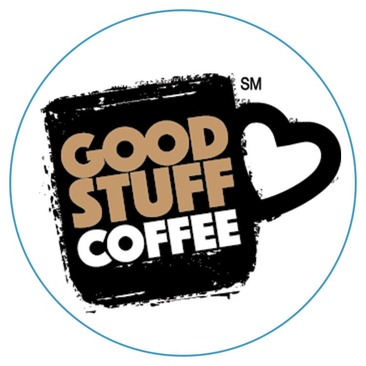 Good Stuff Coffee