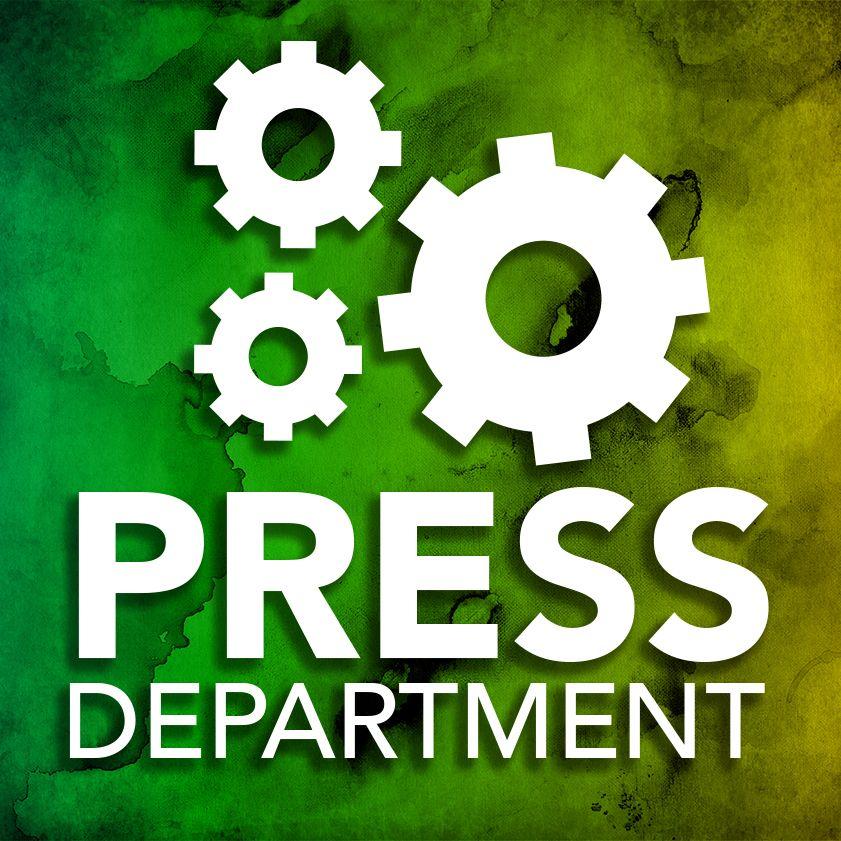 Presses