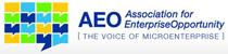 Association for Enterprise Opportunity